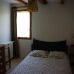 chambre-hote-1416