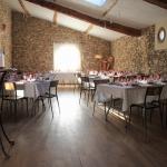salle-activites-mariage-1390
